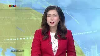 VTV News 15h - 17/05/2019