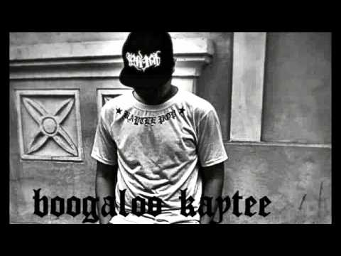 Art Of Noise Beatbox Breakdance Battle Remix