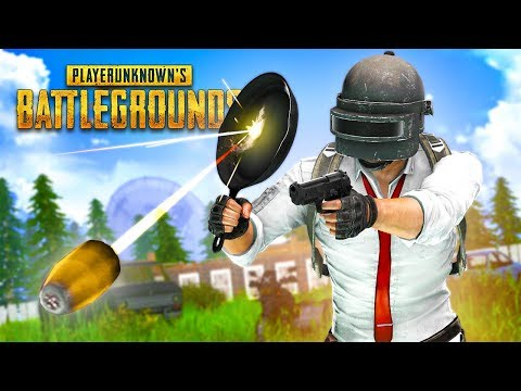 PUBG FAILS & Epic Wins: #1 (PlayerUnknown's Battlegrounds Funny Moments Compilation)