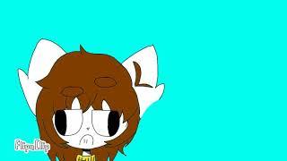"""UwU"" //ORIGINAL animation meme//"