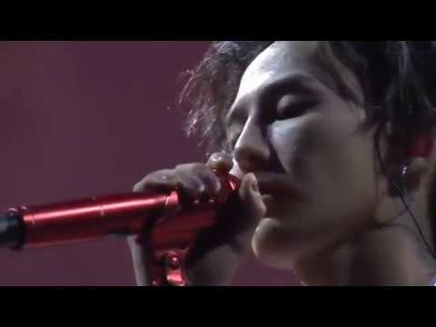 G-DRAGON(지드래곤) - Untitled, 2014(무제(無題)) (Live Broadcast Version) (ACT III : MOTTE In Seoul)