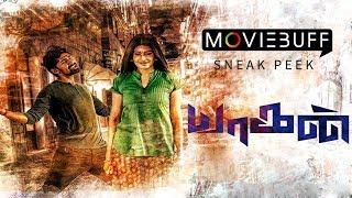Yaagan - Moviebuff Sneak Peek   Sajan, Anjena Kirti   Vinoth Thangavel