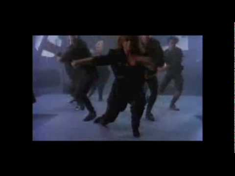 Paula Abdul - Copy Paste - Karle, Mohabbat video