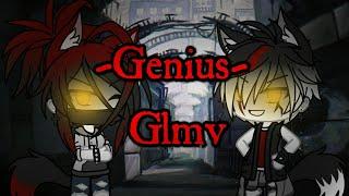 Genius //Glmv\\ (69k+ special)