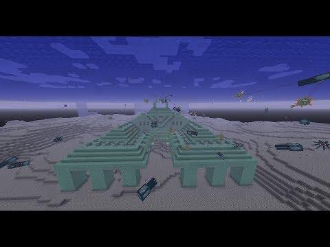 Minecraft Review 14w25a [La mejor snapshot de la 1.8]