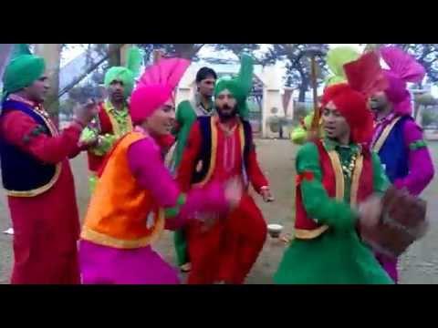 MALWAI GIDHA BOLIYAN (Punjabi Sabheaachaar).mp4