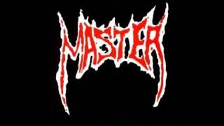 Watch Master Mangled Dehumanization video