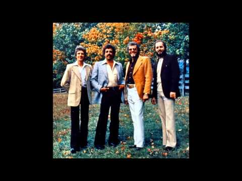 Statler Brothers - Just A Little Talk With Jesus