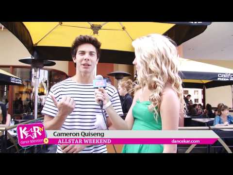 KARtv - Radio Disney N.B.T. : Bella Thorne, Olivia Holt, Jake Short, ALLSTAR WEEKEND, Pia Mia