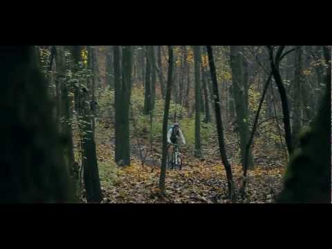 A DAY IN THE WOODS - MTB Film