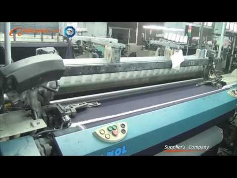 Zhejiang Xinlan Textile Co., Ltd. - Alibaba