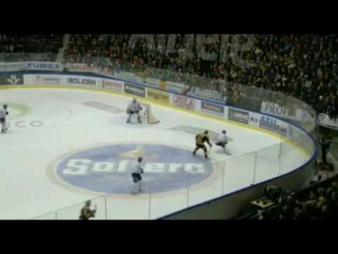 (sorry about the song ;) ) En liten hyllning till våra 90-talister och Skellefteå AIKs organisation. Niklas Burström Adam Larsson Tim Erixon David Rundblad M...