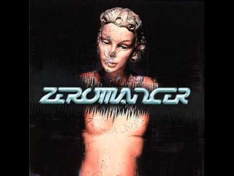 Zeromancer - Flirt With me