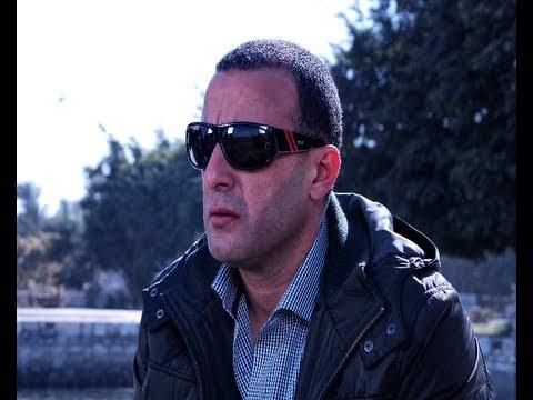 Episode 20 - Khotot Hamraa / الحلقة العشرون - مسلسل خطوط حمراء