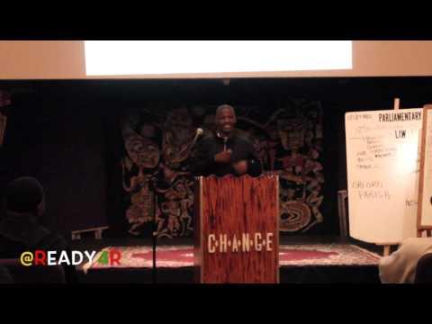 Vitamins Are Toxic: Dr Ali Muhammad