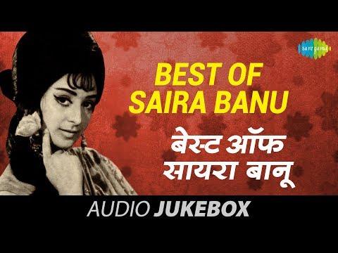 Playlist Shararti Shammi Kapoor on Gaanacom