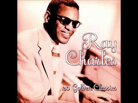 Ray Charles - Careless Love