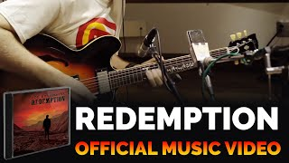 Joe Bonamassa Redemption Official Music Audio