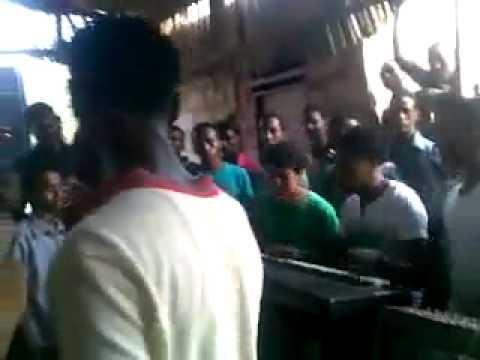 Tubday video