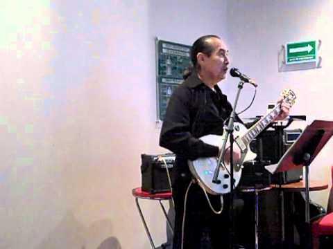 Paco Serrano. Caliente Los Cabos. Viernes Abril 27, 2012