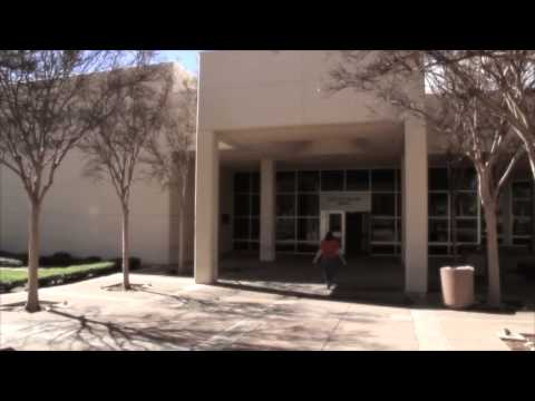 Bakersfield College SI Commercial Give SI a Try!