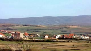 Fshati Kryshec i Skenderajt 2010 Full HD 1080p