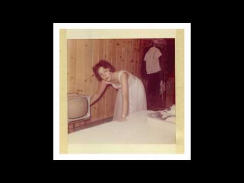 Manchester Orchestra - Now That Youre Home