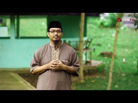 Motivasi Islami: Berbakti Kepada Kedua Orang Tua - Ustadz Robby Arianto