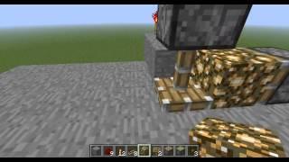 Как да си направим хубава лампа в Minecraft