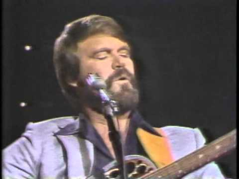 Glen Campbell - Ocean In His Eyes