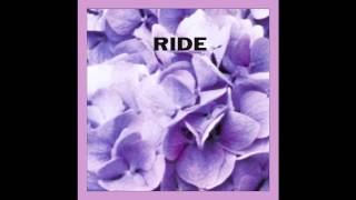 Watch Ride All I Can See video