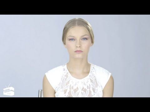MAKEUP MASTERCLASS: DAY TO NIGHT | NET-A-PORTER.COM