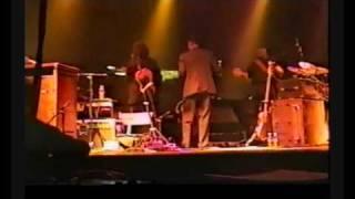Watch Bruce Hornsby Big Stick video