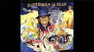 Superman Is Dead - Sunset Di Tanah Anarki Full Album