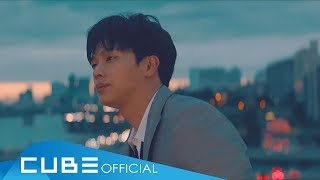 Download Lagu BTOB(비투비) - '그리워하다' Official Music Video Gratis STAFABAND