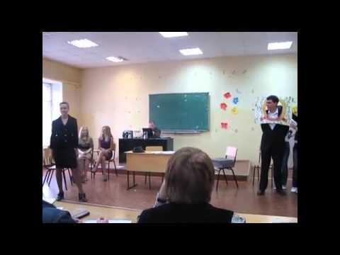 Study Review II online video cutter com) (2)