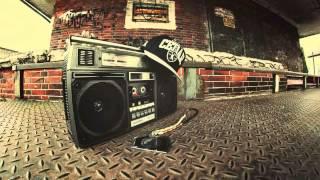 HipHop Instrumental ( Drop )