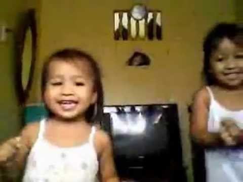 Jollibee Theme Song.wmv video