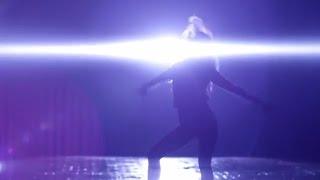http://www.discoclipy.com/lmbm-czy-ty-wiesz-video_b52562023.html