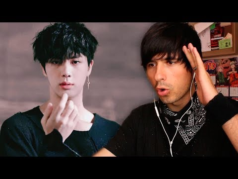 BTS 'FAKE LOVE' Official Teaser 2 REACTION | SisiuveMustDie