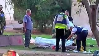 تقديرات الربح والخسارة بعد وقف إطلاق النار في غزة