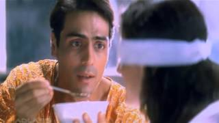 Humko Tumse Pyaar Hai Songs 2006   YouTubevia torchbrowser com