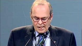 Congrès de la FTQ : lundi 29 novembre 2010