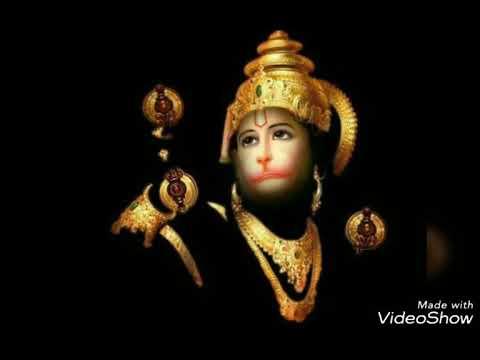 Arati ho rhi hai balaji by ashish sharma