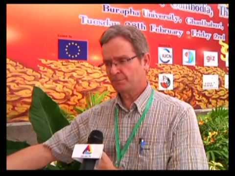 Building Coastal Resilience-ASEAN TV-Nation Channel.mpg