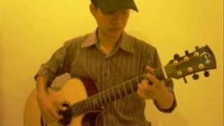 download lagu 流星雨 - F4 Meteor Shower Guitar Solo - Williamkok gratis
