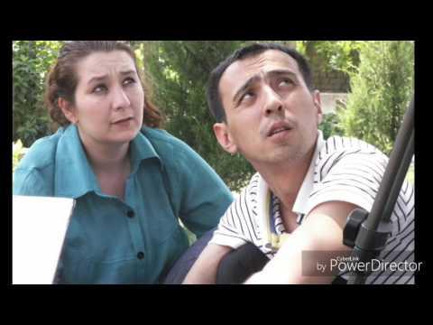 Смотрите и скачивайте новинки узбек кино 2013 онлайн - все