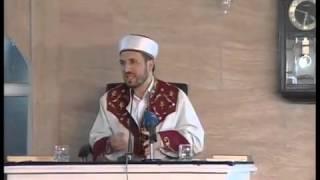 Tv5 Regaib Kandili-1 - İhsan Şenocak Hoca