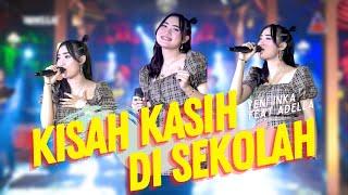 Download lagu Yeni Inka ft. Adella - Kisah Kasih Di Sekolah (  ANEKA SAFARI)