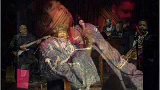 download lagu Ruth Brown - Too Little ...too Late gratis